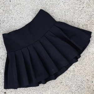 Dresses & Skirts - Japanese style school girl skirt